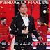 Final de Tu cara me suena 5 - Viernes, 3/03/2017