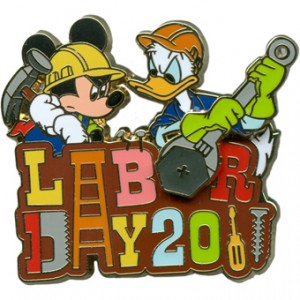 labor day clip art photos pictures