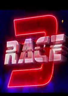 Download Race 3 Bollywood movie 2018