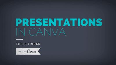 برنامج-Canva-لإنشاء-العروض-التقديمية