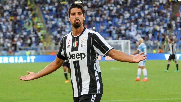 Assistir Jogo do Juventus Ao Vivo