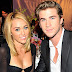 Liam Hemsworth decided to part with Miley Cyrus after her performance at the VMA?
