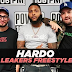 Hardo Freestyle With The LA Leakers | #Freestyle024 // .@power106la