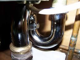Lắp đường ống nước Quận 2