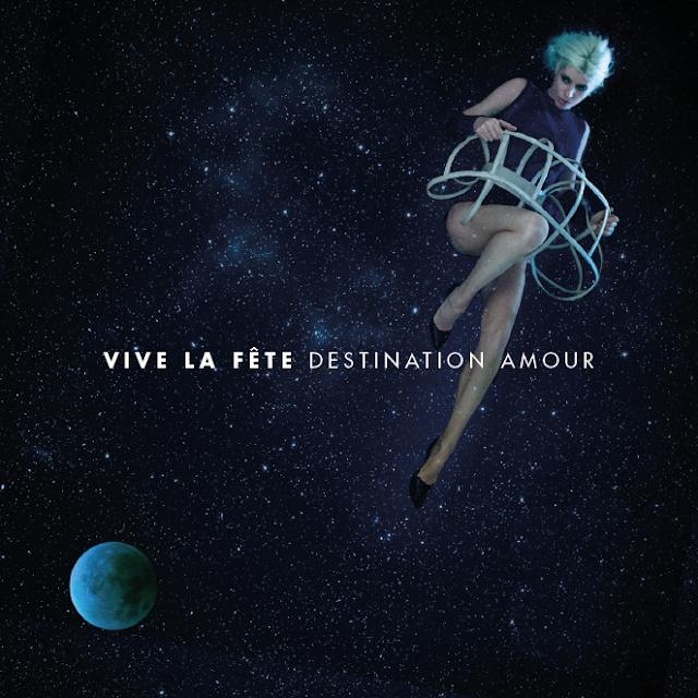vive la fête, destination amour, pousse pas, tournée vive la fête, concert vive la fête, danny mommens, els pynoo, rock belge, electro-rock, electro-pop