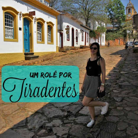 fotos de tiradentes