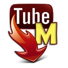 TABLETTE TÉLÉCHARGER GRATUIT TUBEMATE 2.2.5