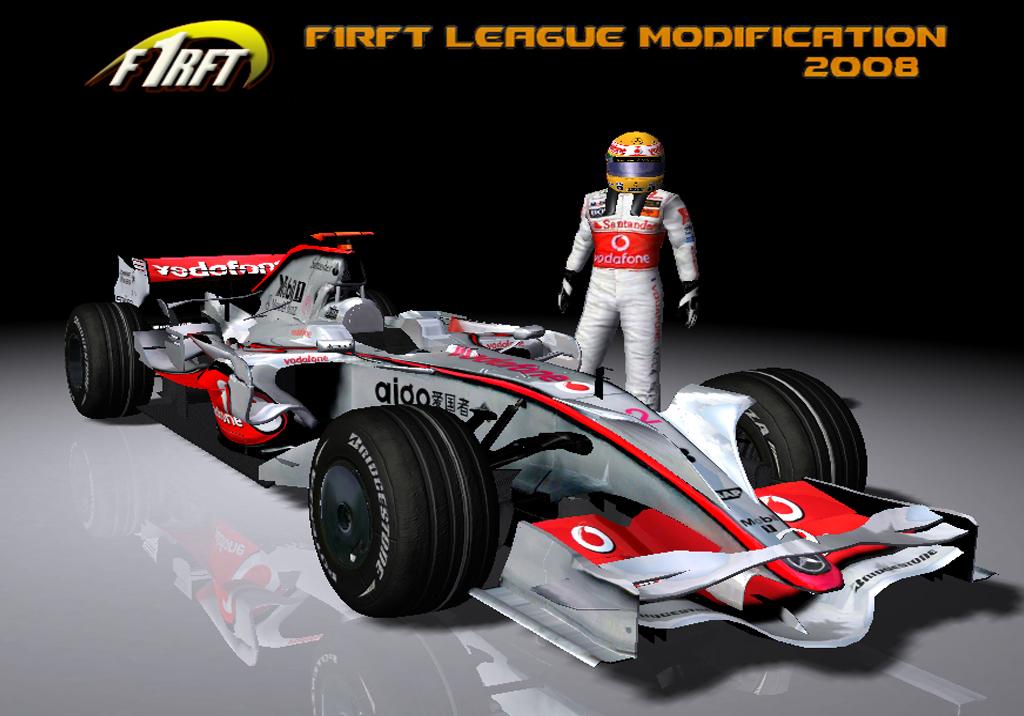 Rfactor F1 2008 Track Pack Descarga :: neytenshoto ml