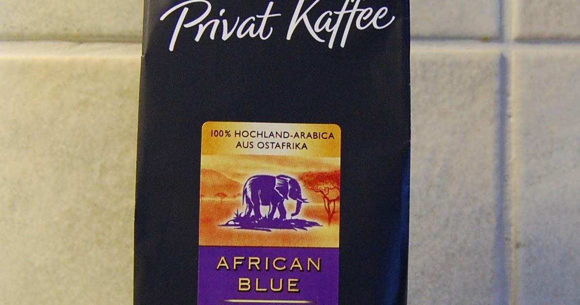 kaffee und gut tchibo african blue ein wildes vergn gen. Black Bedroom Furniture Sets. Home Design Ideas