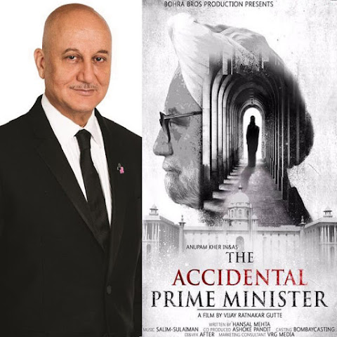 2018 Upcoming Indian Hindi Movies! Bollywood Film Recommendations
