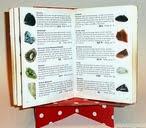 http://translate.googleusercontent.com/translate_c?depth=1&hl=es&rurl=translate.google.es&sl=en&tl=es&u=http://wesens-art.blogspot.de/2014/02/diy-book-stand-made-of-cardboard.html&usg=ALkJrhhjIzRBwSqkPAjgogIzakL3azddyQ