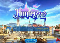 Game Hunter Age Apk Full Mobile Android