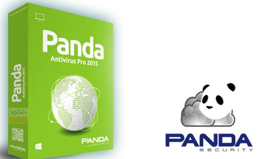 Download Panda Free Antivirus 15.0.3 free