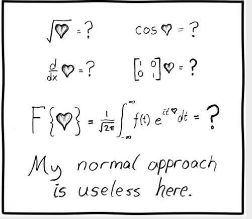 Love Equation of an Engineer | Funny Pinoy Jokes ATBP