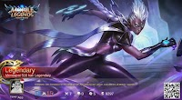 Cara Bermain Karrie Mobile Legends & Build Item Terbaik