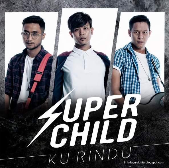 Super Child Band