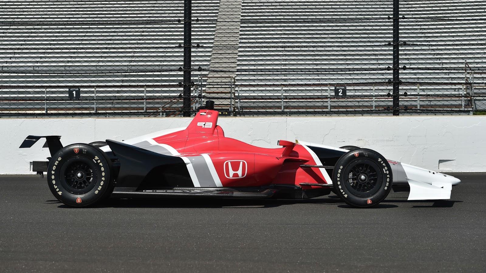 Indy Honda Used Cars