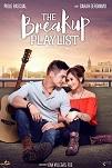 http://www.ihcahieh.com/2015/07/the-breakup-playlist.html