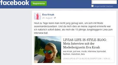 http://www.livias-life-is-style-blog.blogspot.de/2015/08/mein-interview-mit-der-modedesignerin.html