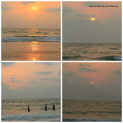 A visit to North Goa- Day 3