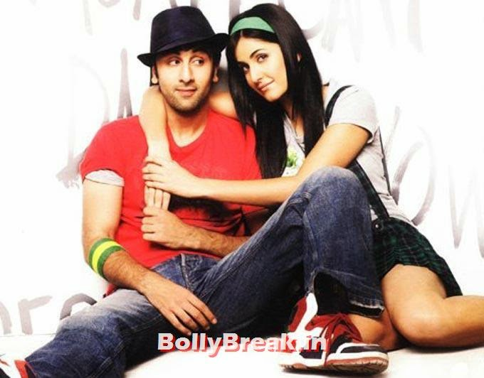 Even though the two are keeping it hush hush, there are rumors that Ranbir Kapoor and Katrina Kaif may get married soon., Kapoor Family Pics, Kapoor Family Chain, Origin, Caste, Family Tree - Nanda, Jain