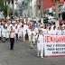 Con poderosa marcha, médicos protestarán por asesinato de neurocirujano en Veracruz puerto