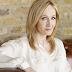 """J.K. Rowling, finalmente, se pronunciou sobre aquele ator de """"Animais Fantásticos"""""""