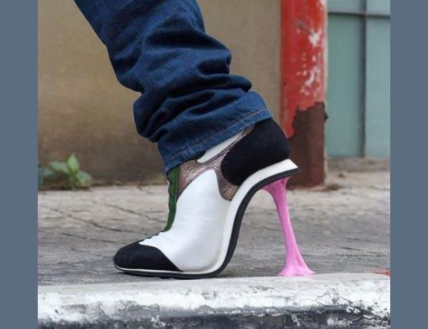 tallas-zapatos-chicle· conlosochosentidos.es