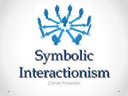 interactionism-www.healthnote25.com