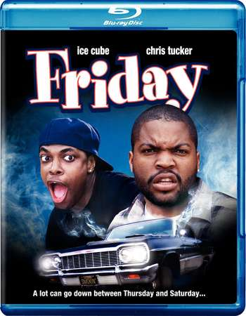 Poster Of Batman Mystery of the Friday 1995 English 300MB BRRip 480p ESubs Free Download Watch Online