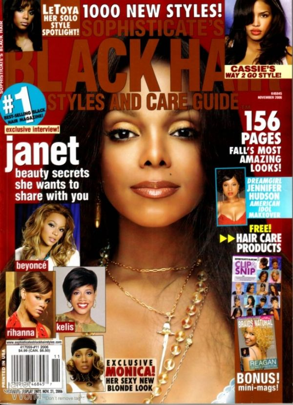 Hairstyle Magazines Celebrity Hairstyles Hairstyles Haircuts
