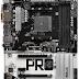 Work Driver Download ASRock AB350 Pro4