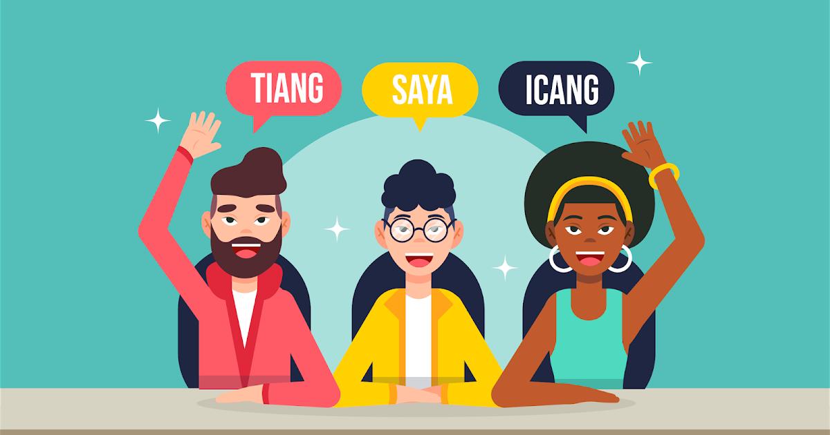 Translate Bahasa Bali dari Bahasa Indonesia dengan ...