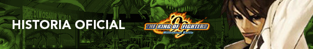 http://www.kofuniverse.com/2010/07/the-king-of-fighters-99-historia-oficial.html