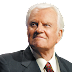 Billy Graham Devotionals - The Power of Words September 17, 2017