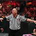 Atuais planos da WWE para Roman Reigns e Seth Rollins