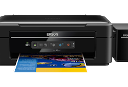 Epson L1800 Printer Driver Download Linkdrivers