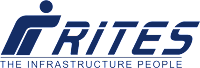 rites-ltd-recruitment-2017