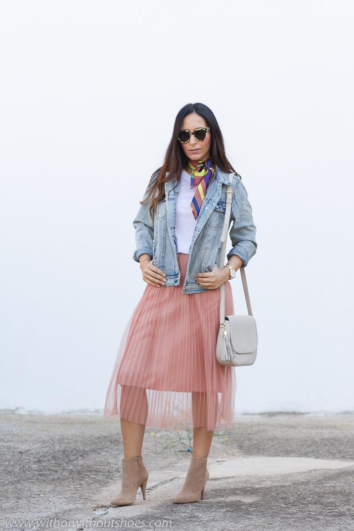 mejores Bloggers de moda valencianas moda belleza decoracion