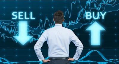 Kapan Waktu Yang Tepat Untuk Trading Forex