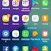 Pilihan Menghapus atau menonaktifkan aplikasi di Android