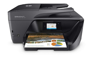 HP OfficeJet Pro 6978 Driver Download, Review And Price