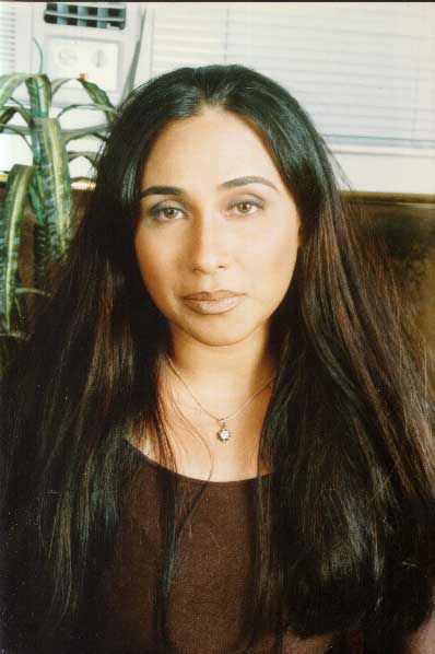 Ritambhara Sahni Belly Dance Institute Mumbai