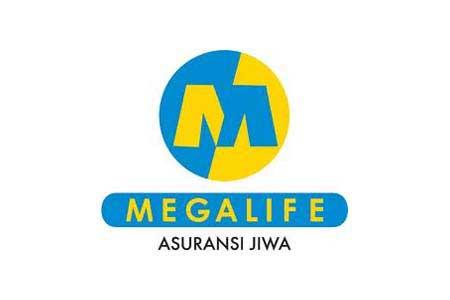 Cara Komplain ke Asuransi Jiwa Mega Life Indonesia