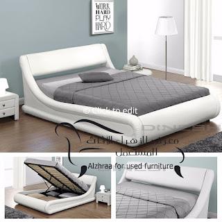 شراء اثاث | صور لاجمل اسرة غرفة النوم - معرض الزهراء للاثاث المستعمل Download%2B%252811%2529
