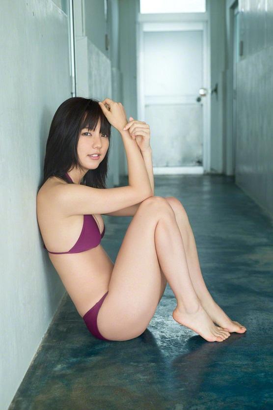 Koleksi Foto-foto Hot dan Seksi Ririco