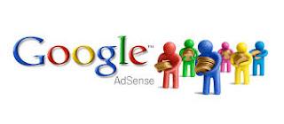 Google mendapatkan pemasangan iklan dari pemasang iklan di Google AdWords Cara buat blog itu- Panduan Lengkap Google AdSense: Pengertian, Cara Daftar, Syarat Blog, Cara Kerja