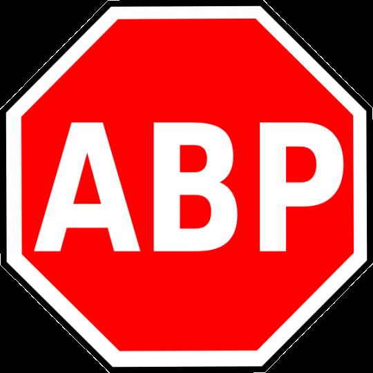 Cara Mudah Install Addblock Plus Untuk Blok Banner Iklan di Mozilla