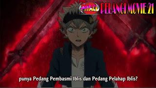 Black-Clover-Episode-37-Subtitle-Indonesia