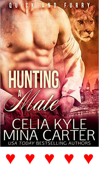 Romance Book Scene Romance Book Review Celia Kyle And Mina